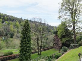 4 Wye Rapids Cottages - Herefordshire - 972902 - thumbnail photo 20