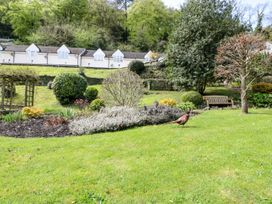 4 Wye Rapids Cottages - Herefordshire - 972902 - thumbnail photo 17