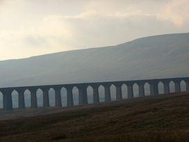 2 Railway Cottages - Yorkshire Dales - 972969 - thumbnail photo 31