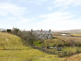 2 Railway Cottages - Yorkshire Dales - 972969 - thumbnail photo 33