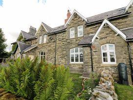 2 Railway Cottages - Yorkshire Dales - 972969 - thumbnail photo 20