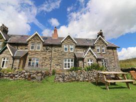 2 Railway Cottages - Yorkshire Dales - 972969 - thumbnail photo 21