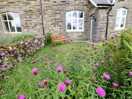 2 Railway Cottages - Yorkshire Dales - 972969 - thumbnail photo 22