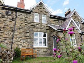 2 Railway Cottages - Yorkshire Dales - 972969 - thumbnail photo 23