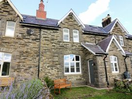 2 Railway Cottages - Yorkshire Dales - 972969 - thumbnail photo 24
