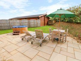 Ash Lodge - Lincolnshire - 972991 - thumbnail photo 22