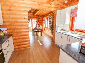 Ash Lodge - Lincolnshire - 972991 - thumbnail photo 13