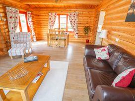 Ash Lodge - Lincolnshire - 972991 - thumbnail photo 6