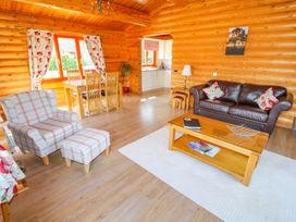 Ash Lodge - Lincolnshire - 972991 - thumbnail photo 8