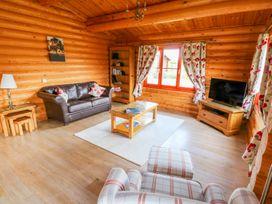 Ash Lodge - Lincolnshire - 972991 - thumbnail photo 9