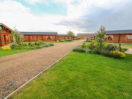 Ash Lodge - Lincolnshire - 972991 - thumbnail photo 25