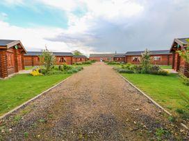 Ash Lodge - Lincolnshire - 972991 - thumbnail photo 26