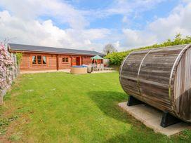 Yew Lodge - Lincolnshire - 972993 - thumbnail photo 23
