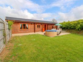 Yew Lodge - Lincolnshire - 972993 - thumbnail photo 24