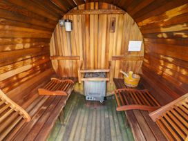Yew Lodge - Lincolnshire - 972993 - thumbnail photo 28
