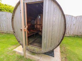 Yew Lodge - Lincolnshire - 972993 - thumbnail photo 29