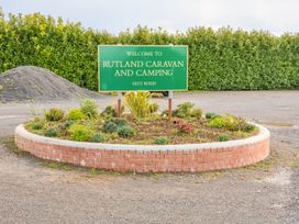 Yew Lodge - Lincolnshire - 972993 - thumbnail photo 34