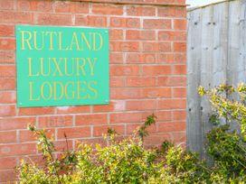 Yew Lodge - Lincolnshire - 972993 - thumbnail photo 36