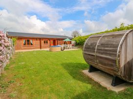 Willow Lodge - Lincolnshire - 972994 - thumbnail photo 24