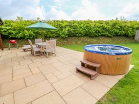 Willow Lodge - Lincolnshire - 972994 - thumbnail photo 27