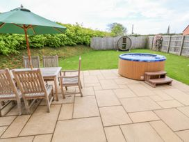Willow Lodge - Lincolnshire - 972994 - thumbnail photo 28