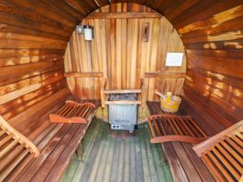 Willow Lodge - Lincolnshire - 972994 - thumbnail photo 29