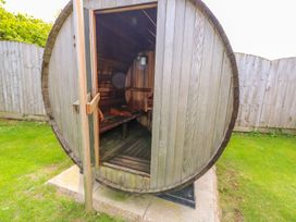 Willow Lodge - Lincolnshire - 972994 - thumbnail photo 30