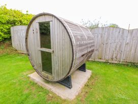 Willow Lodge - Lincolnshire - 972994 - thumbnail photo 31