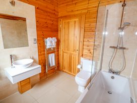 Willow Lodge - Lincolnshire - 972994 - thumbnail photo 21