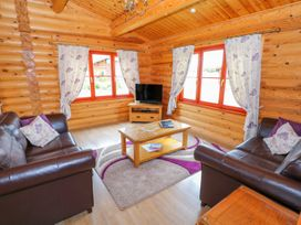 Willow Lodge - Lincolnshire - 972994 - thumbnail photo 3