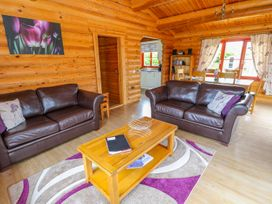 Willow Lodge - Lincolnshire - 972994 - thumbnail photo 6