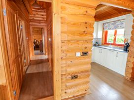 Willow Lodge - Lincolnshire - 972994 - thumbnail photo 11
