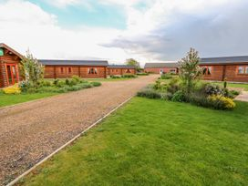 Willow Lodge - Lincolnshire - 972994 - thumbnail photo 36