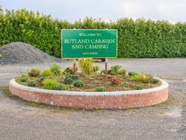 Willow Lodge - Lincolnshire - 972994 - thumbnail photo 37