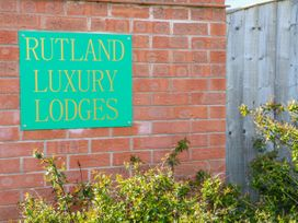 Willow Lodge - Lincolnshire - 972994 - thumbnail photo 39
