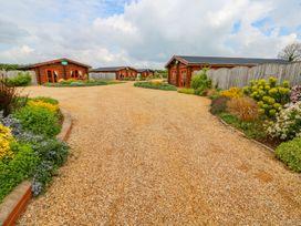 Sycamore Lodge - Lincolnshire - 972995 - thumbnail photo 31