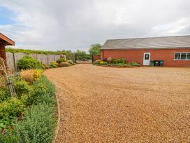 Sycamore Lodge - Lincolnshire - 972995 - thumbnail photo 34