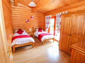 Sycamore Lodge - Lincolnshire - 972995 - thumbnail photo 14