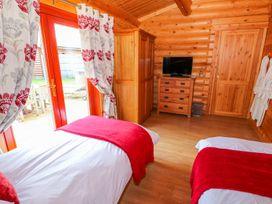 Sycamore Lodge - Lincolnshire - 972995 - thumbnail photo 15