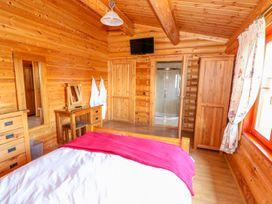 Sycamore Lodge - Lincolnshire - 972995 - thumbnail photo 17