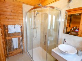 Sycamore Lodge - Lincolnshire - 972995 - thumbnail photo 19