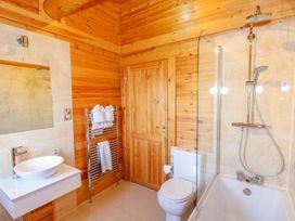 Sycamore Lodge - Lincolnshire - 972995 - thumbnail photo 22