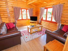 Sycamore Lodge - Lincolnshire - 972995 - thumbnail photo 6