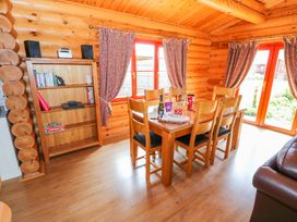 Sycamore Lodge - Lincolnshire - 972995 - thumbnail photo 7