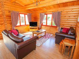 Sycamore Lodge - Lincolnshire - 972995 - thumbnail photo 3