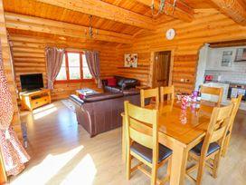 Sycamore Lodge - Lincolnshire - 972995 - thumbnail photo 8