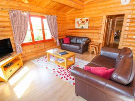 Sycamore Lodge - Lincolnshire - 972995 - thumbnail photo 4