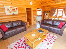 Sycamore Lodge - Lincolnshire - 972995 - thumbnail photo 5