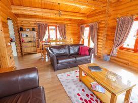 Sycamore Lodge - Lincolnshire - 972995 - thumbnail photo 10