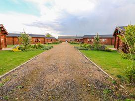 Sycamore Lodge - Lincolnshire - 972995 - thumbnail photo 27